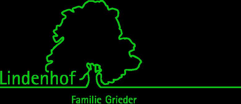 Lindenhof, Pfeffingen